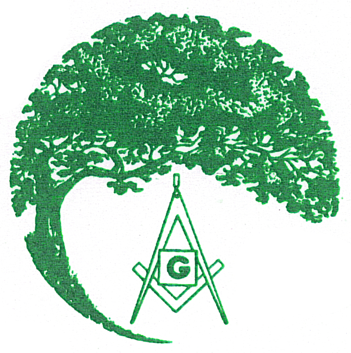 Brotherhood Fund Logo2